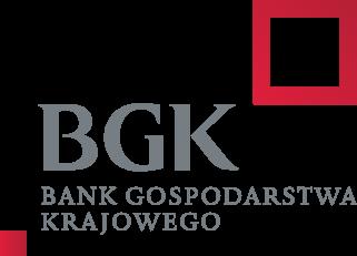 Gwarancja Rządowa BGK PLD