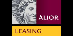 alior-leasing-logo