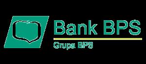 bank-bps-infolinia-kontakt-telefon